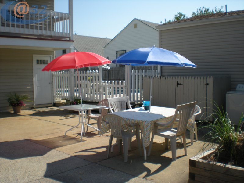 Beach Rentals Pet Friendly New Jersey