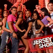 A Note About MTV's Jersey Shore from the Locals